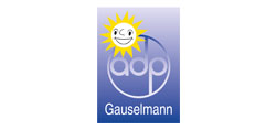 adp Gauselmann