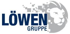 Löwen Group