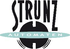 Automaten Strunz